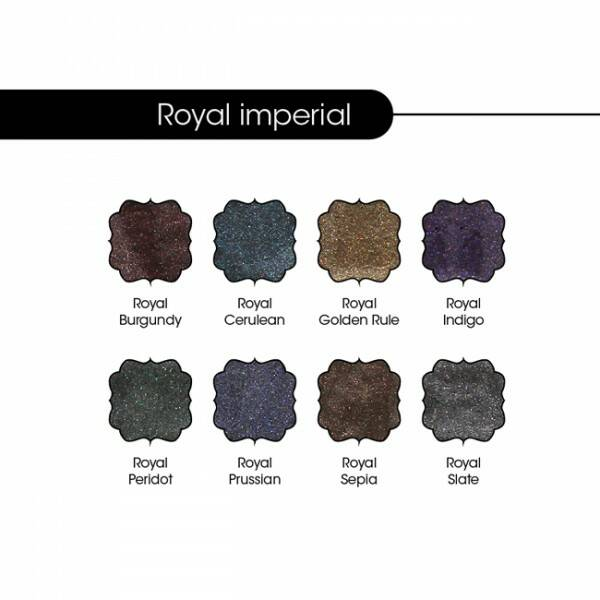 Royal Imperial
