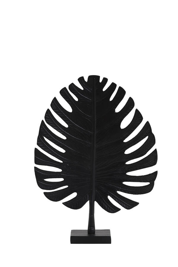 Ornament | Monstera