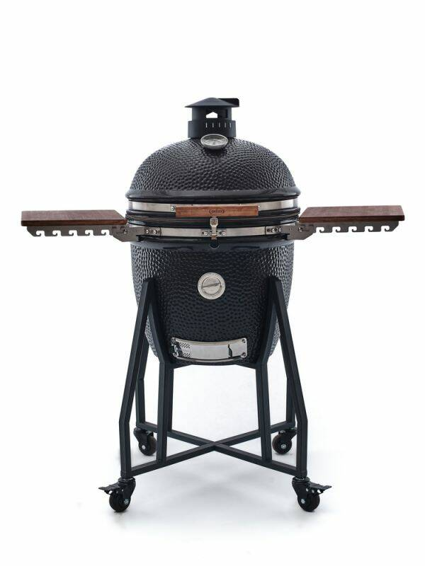 Grizzly Grills Kamado Elite Large