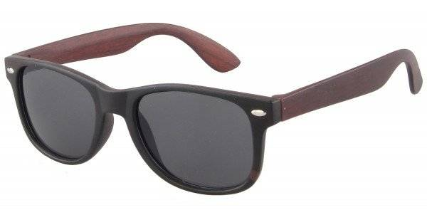 SUNGLASSES WOODLOOK