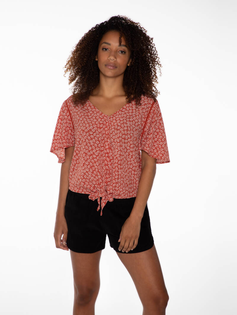 Protest Fayenne Blouse