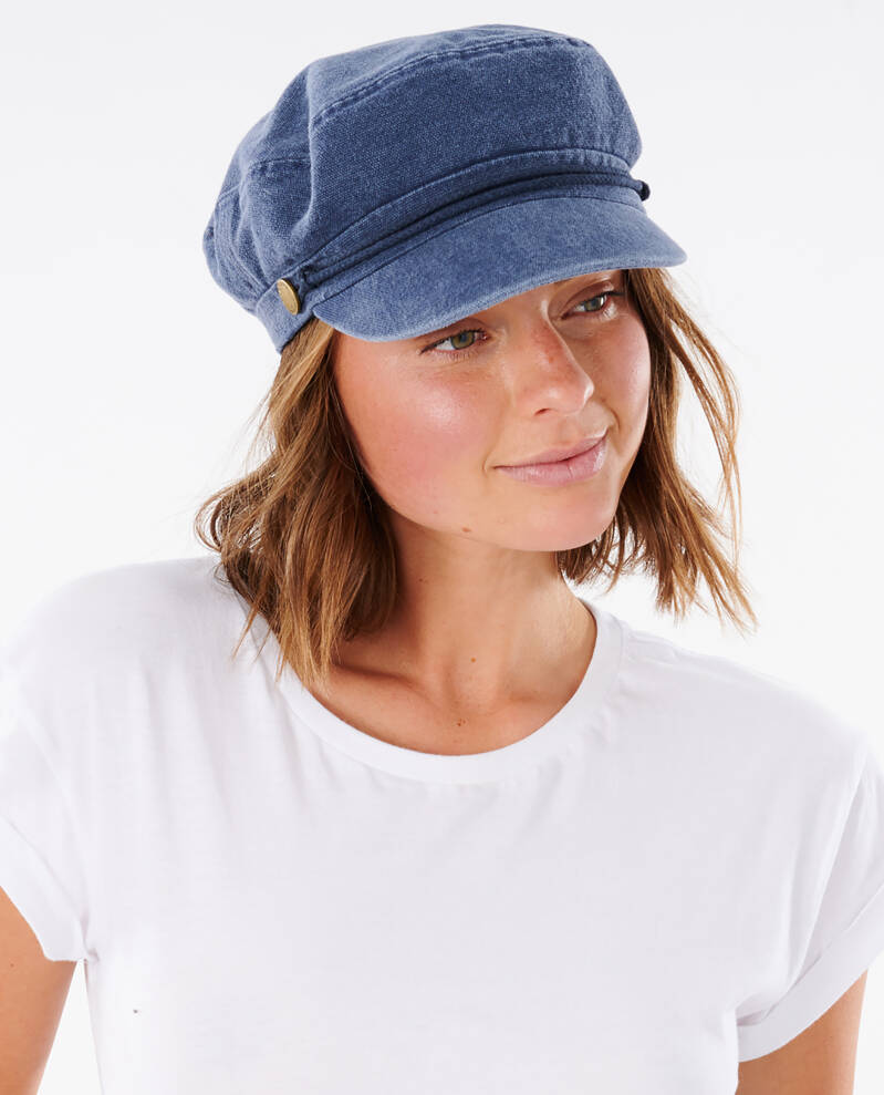Washed Driver Cap rip Curl
