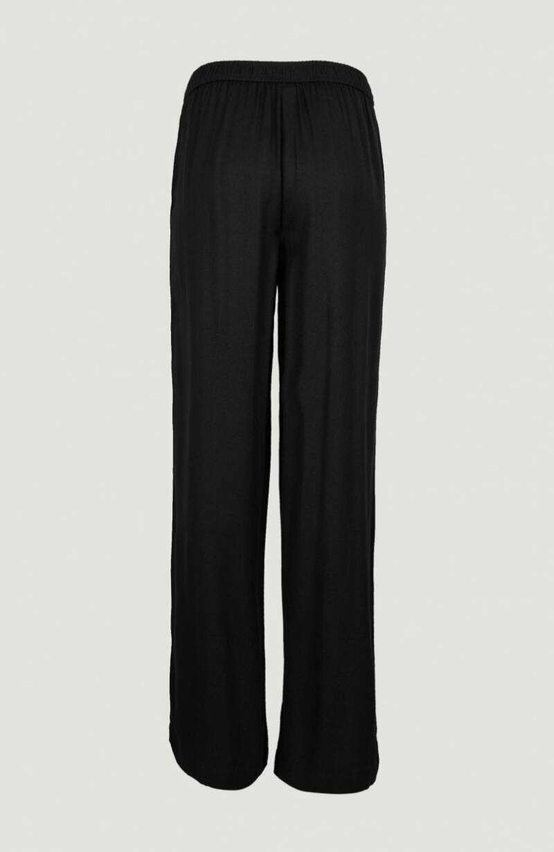 Essential Wide Pants ONiell
