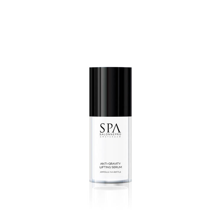 SPA Anti-Gravity Lifting Serum