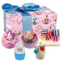 12 days of Christmas Giftpack