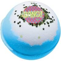 Fizz Bang Pop Bath Bomb Blaster