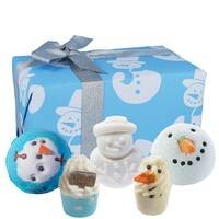 Mr. Frosty Giftpack