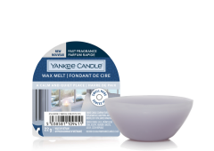 Yankee Candle - A Calm & Quiet Place - Waxmelt