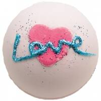 All you need is Love Bath Bomb Blaster