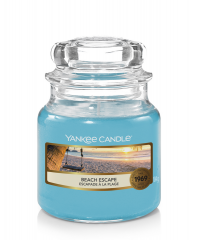 Yankee Candle - Beach Escape - Small Jar