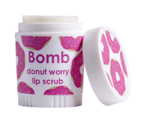 Donut Worry Lip Scrub