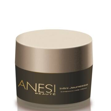 Anesi - Expression Care Cream