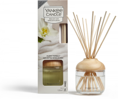 Yankee Candle - Fluffy Towels - Reed Diffuser 120ml