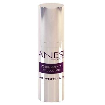 Anesi - Cellular 3 Glycolic Peel