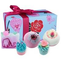 Love Potion Giftpack