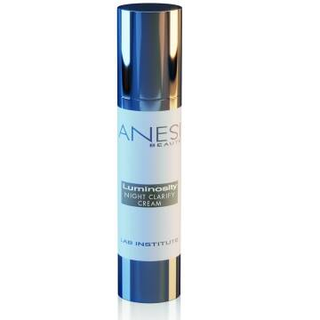 Anesi Luminosity Night Clarify cream
