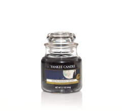 Yankee Candle - Midsummer's Night - Small Jar