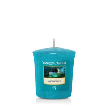 Yankee Candle - Moonlit Cove - Votive