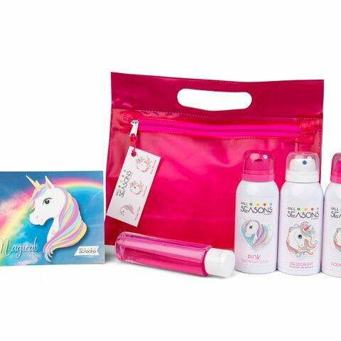 Giftset - Stay Magical