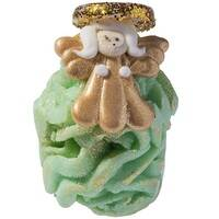 Top of the Tree Bath Mallow
