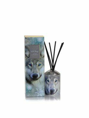Ashleigh & Burwood Reed Diffuser 200ml You're Howlarious