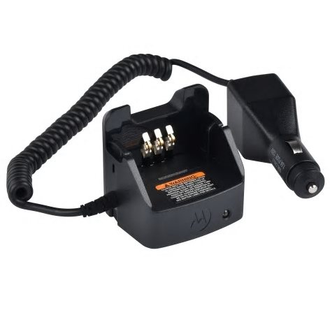 Travel Charger met VPA adaptor (PMLN7089A)