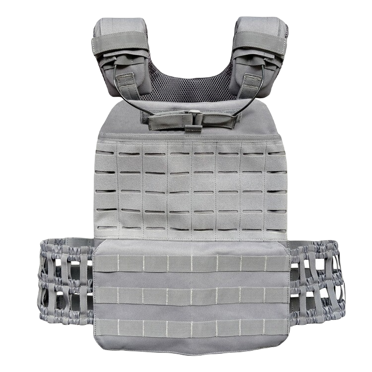 Alfa-Fit plate carrier