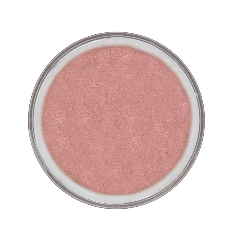 Eyeshadow Old Lace