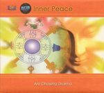 Cd Inner Peace - Ani Choying Drolma