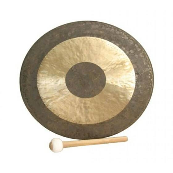 Chao gong 55 cm3448