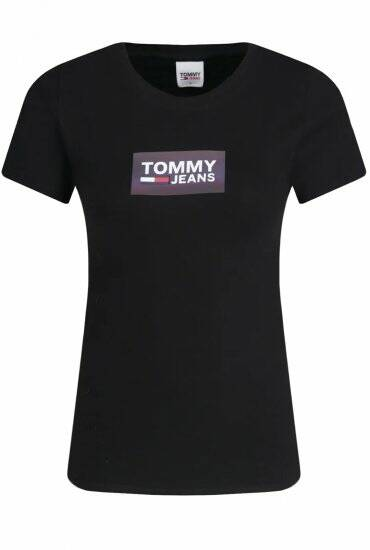 Tommy Jeans t'shirt
