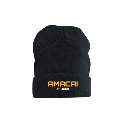 AMACAI BY TJABOO MUTS