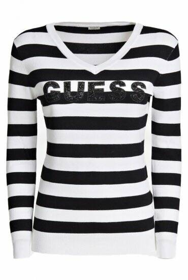 Guess jeans pullover