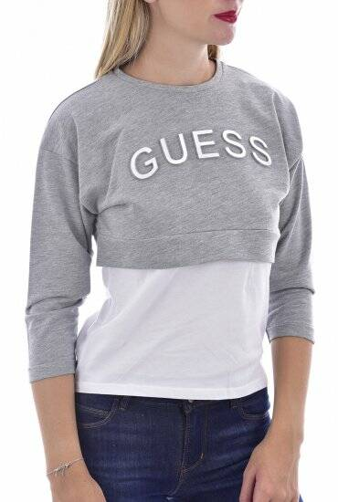 Guesd pullover
