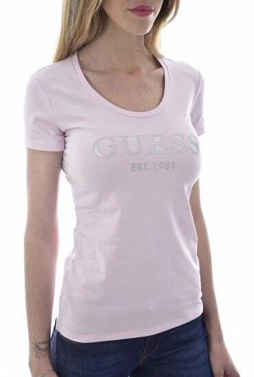 Guess t'shirt ladies