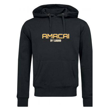 AMACAI BY TJABOO HOODIE