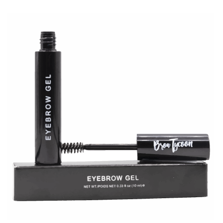Brow tycoon eyebrow gel