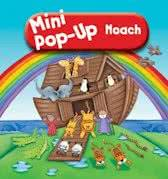 Mini Pop-Up Noach