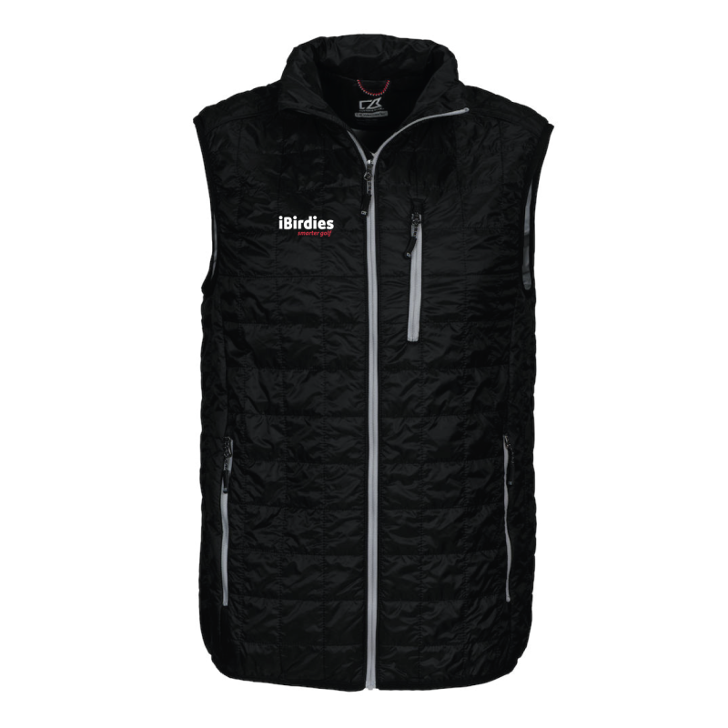 iBirdies Rainier Vest