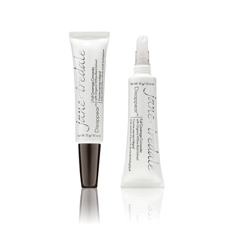 Disappear™Concealer