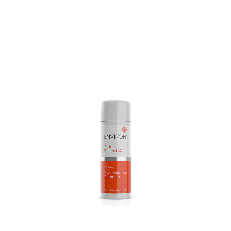 Oil Free Make-Up Remover