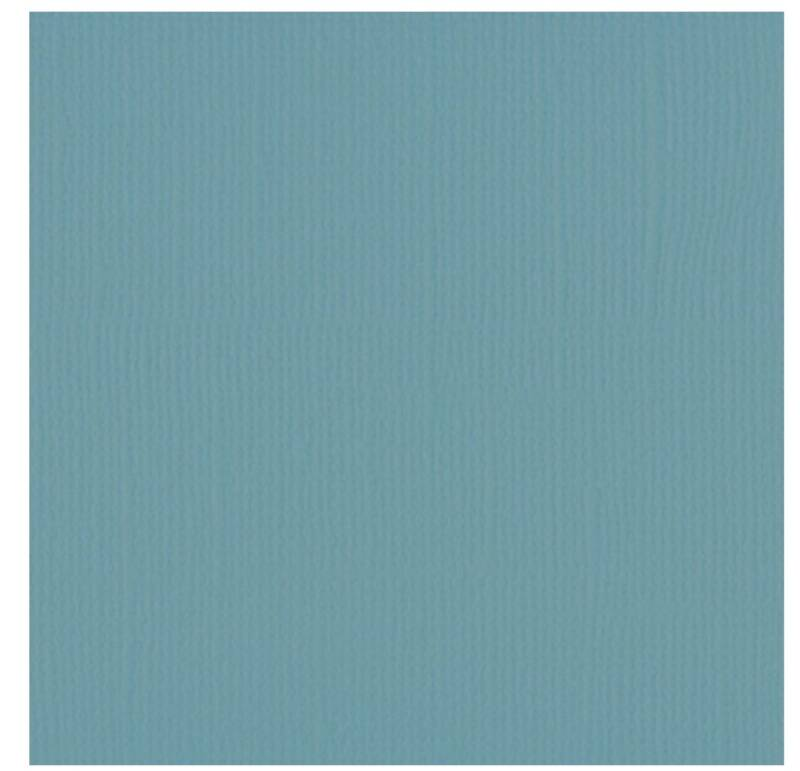 Cardstock Florence Texture  Clay 30,5 x 30,5 cm  216 gram