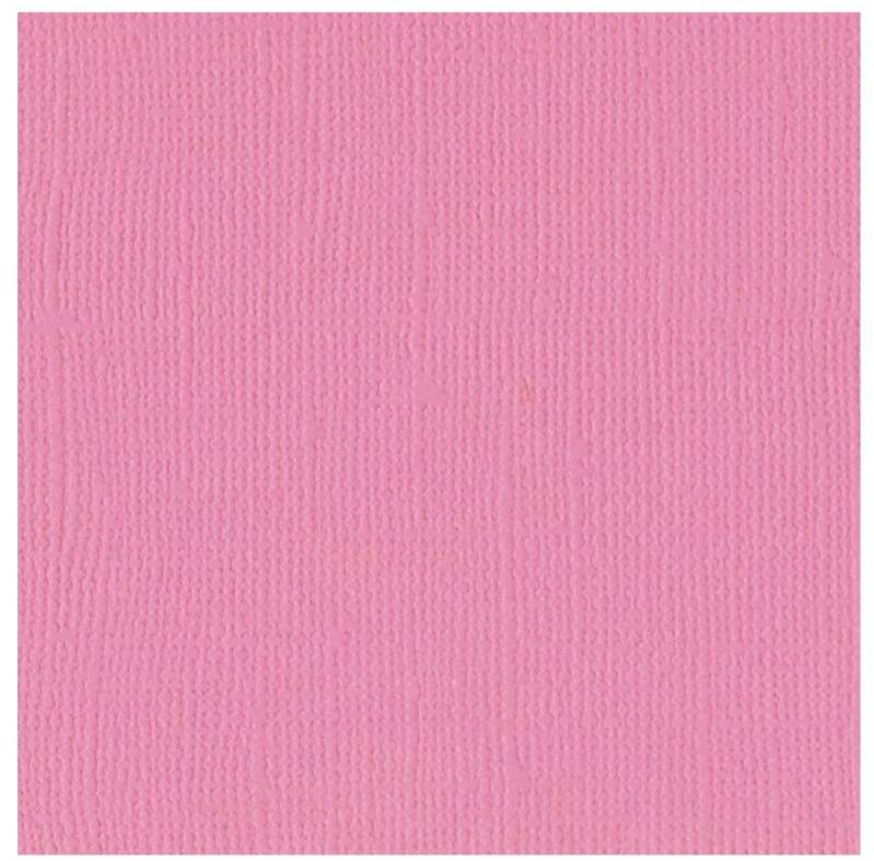 Cardstock Florence Texture  Candy 30,5 x 30,5 cm  216 gram