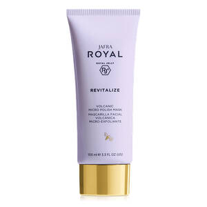 Royal Revitalize Volcanic Micro Mask
