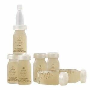 Royal Jelly Lift Concentrate l Serum
