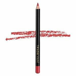 ROYAL Luxury Lip Liner Victoria