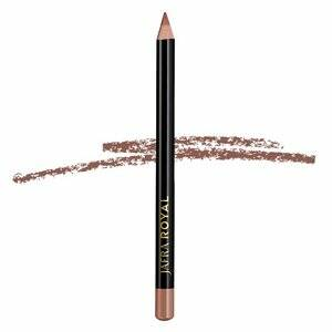 ROYAL Luxury Lip Liner Diana