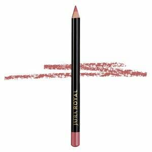 ROYAL Luxury Lip Liner Elizabeth