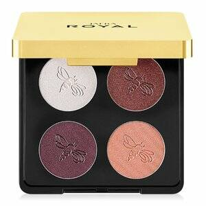 Garnet Goddess l ROYAL Luxury Eyeshadow