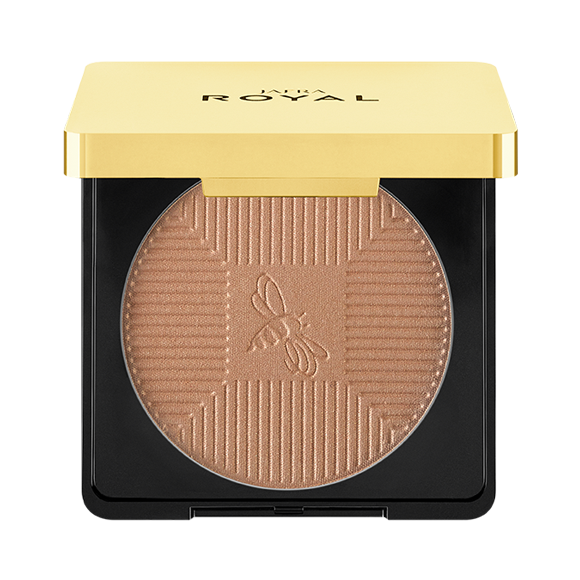 Prosecco ROYAL Luxury l Highlight Powder
